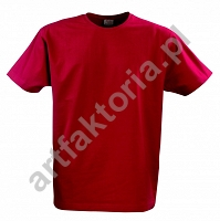 T-Shirt Stretch T Printer kod 2264009